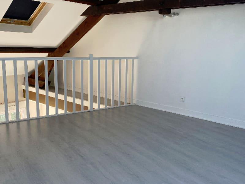 Rental apartment Brunoy 761€ CC - Picture 6