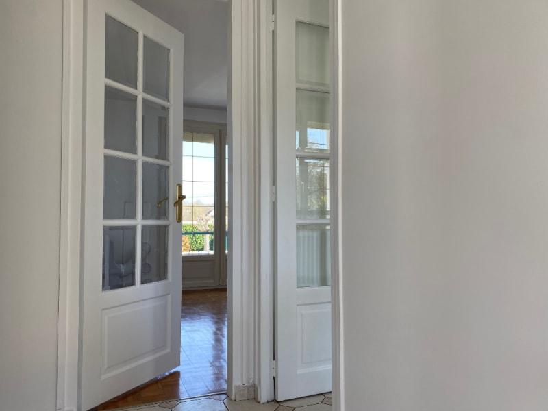 Sale house / villa Gouvieux 335000€ - Picture 16