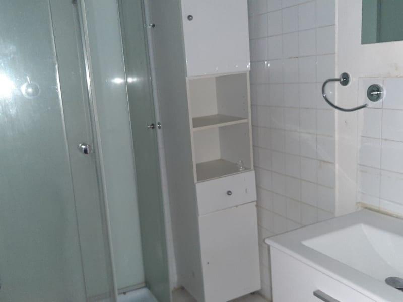Sale house / villa Carcassonne 90000€ - Picture 9