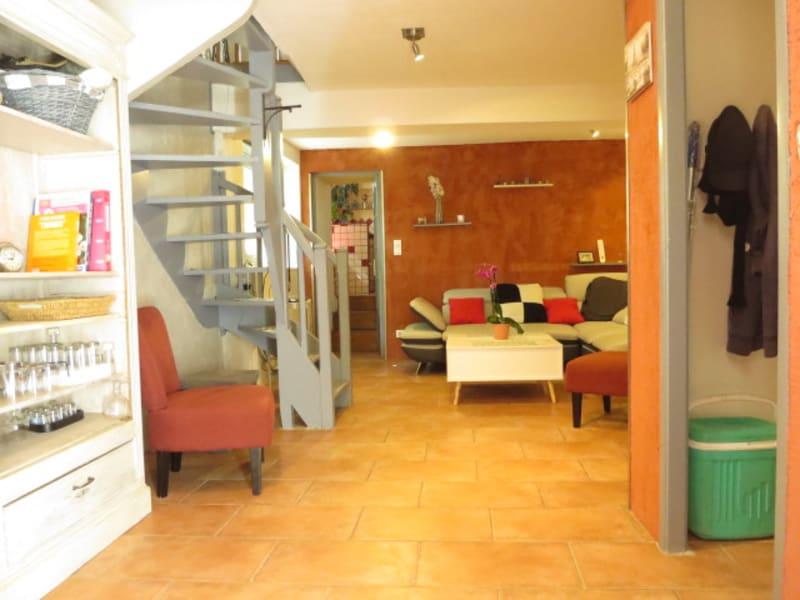 Sale house / villa Roullens 109000€ - Picture 3