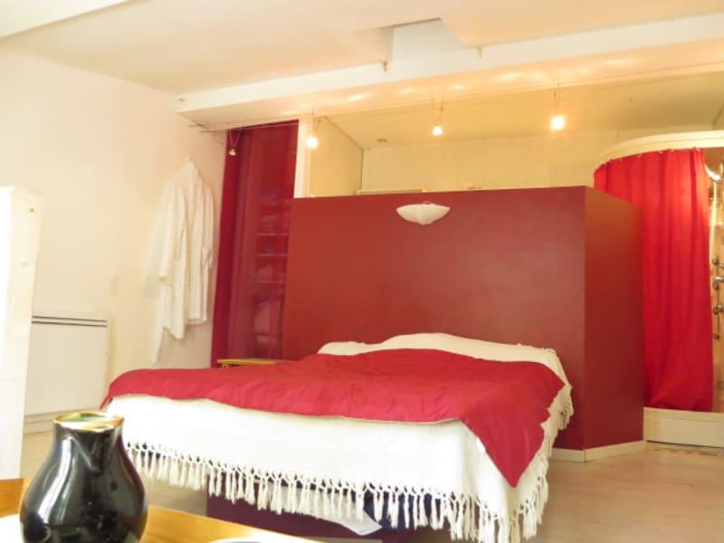 Sale house / villa Roullens 109000€ - Picture 7