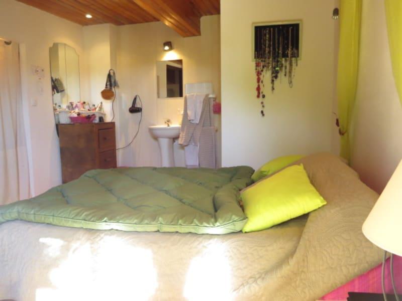 Sale house / villa Roullens 109000€ - Picture 9