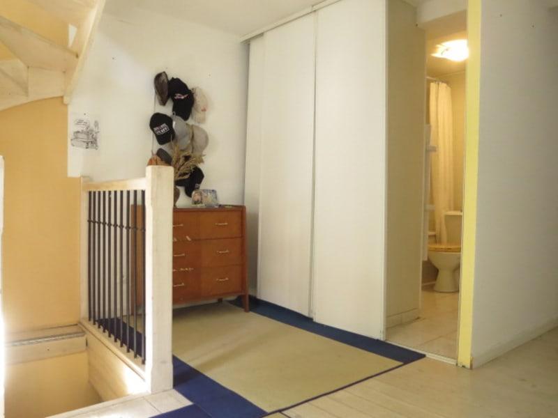 Sale house / villa Roullens 109000€ - Picture 10