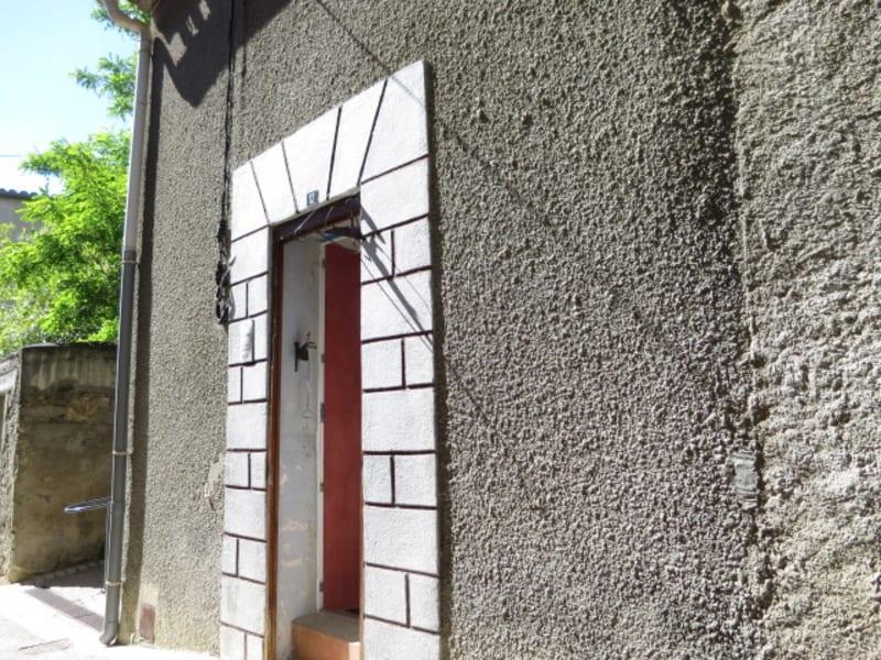Sale house / villa Roullens 109000€ - Picture 14