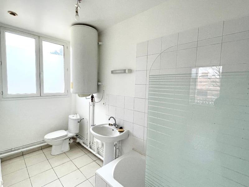 Sale apartment Bagnolet 263000€ - Picture 6