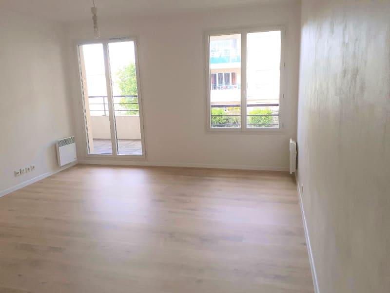 Sale apartment Vigneux sur seine 144500€ - Picture 3