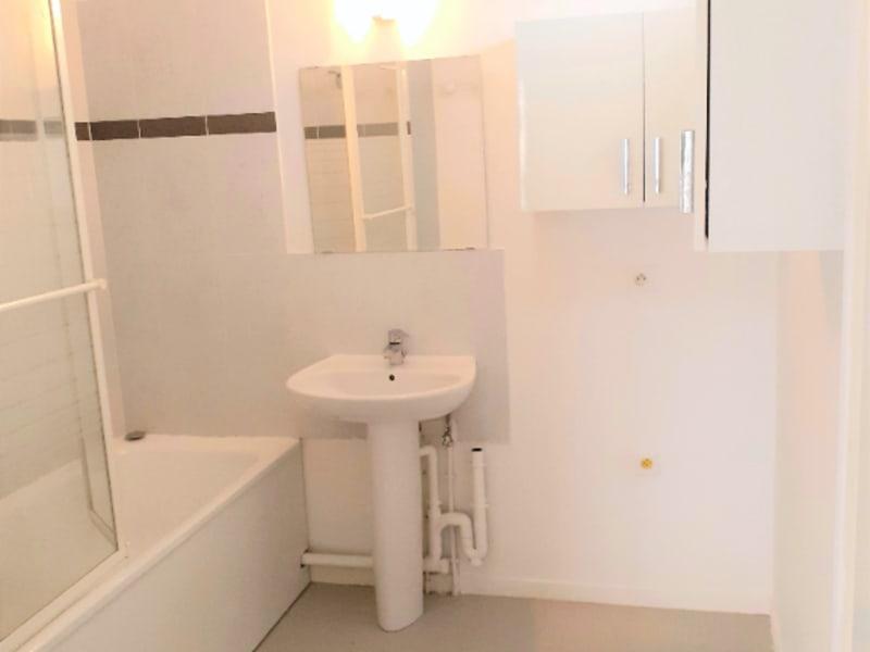 Sale apartment Vigneux sur seine 144500€ - Picture 4