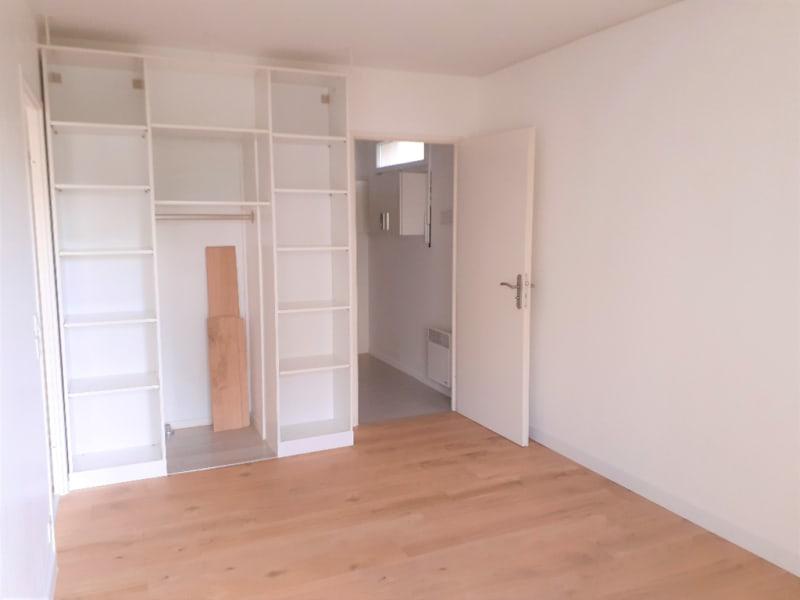 Sale apartment Vigneux sur seine 144500€ - Picture 5