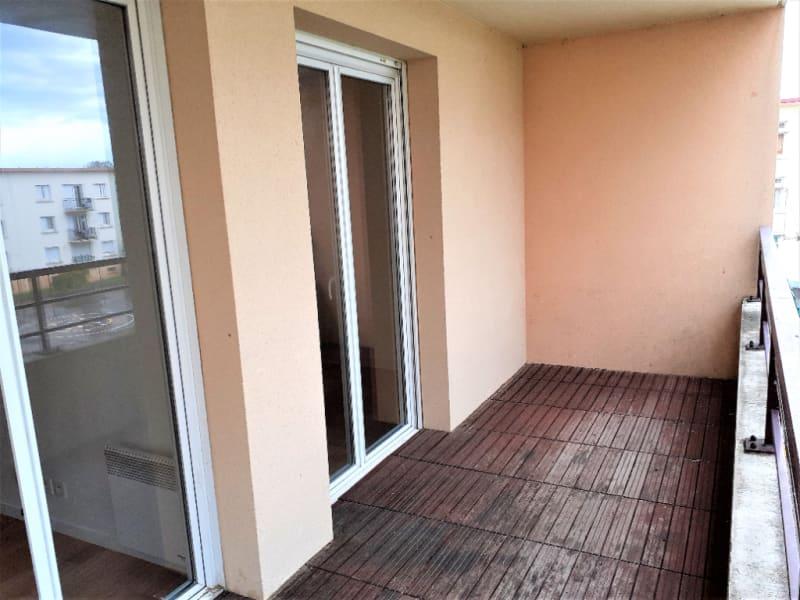 Vente appartement Vigneux sur seine 144500€ - Photo 6