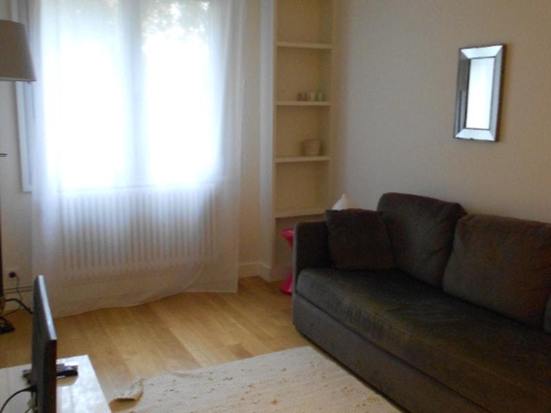 Sale apartment Paris 12ème 299880€ - Picture 2