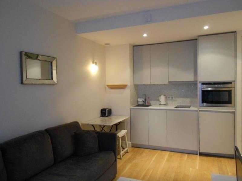 Sale apartment Paris 12ème 299880€ - Picture 3