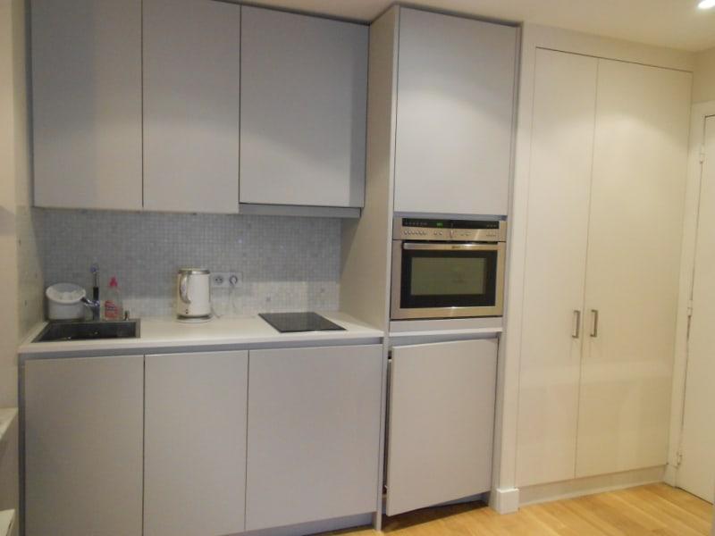 Sale apartment Paris 12ème 299880€ - Picture 4