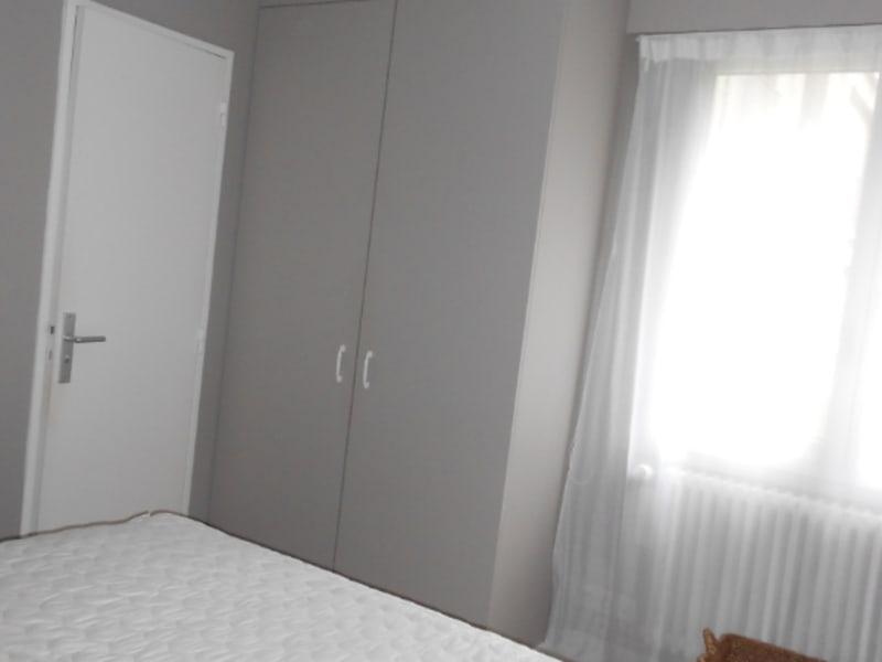 Sale apartment Paris 12ème 299880€ - Picture 5