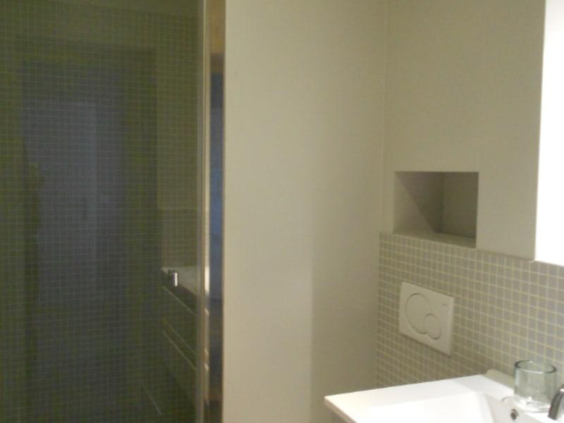 Sale apartment Paris 12ème 299880€ - Picture 7