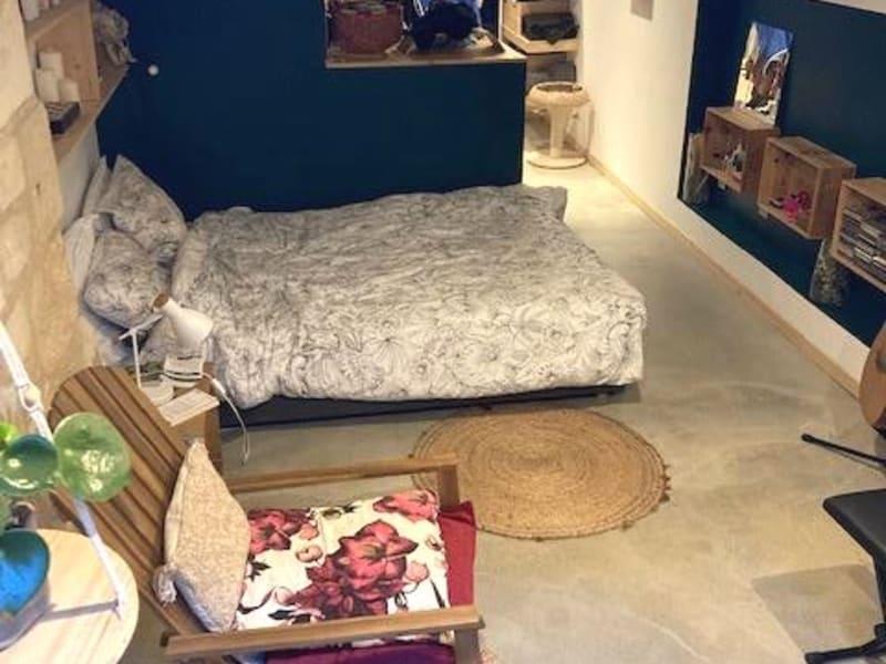 Sale apartment Bordeaux 307000€ - Picture 4