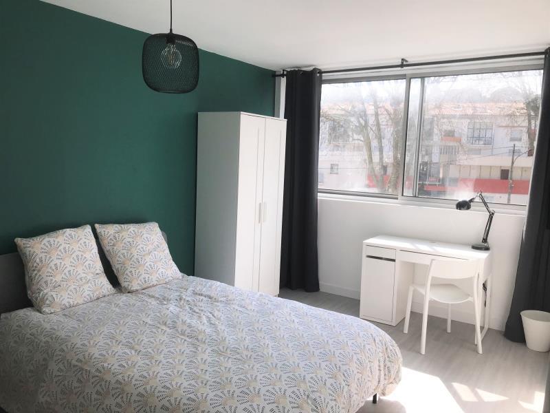 Location appartement Toulouse 1320€ CC - Photo 4