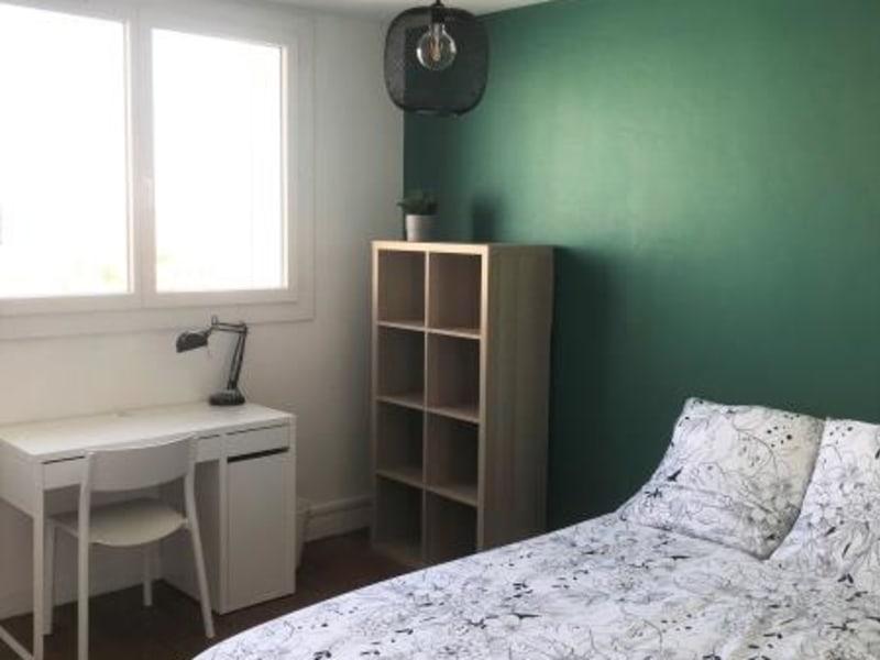 Location appartement Toulouse 1320€ CC - Photo 6