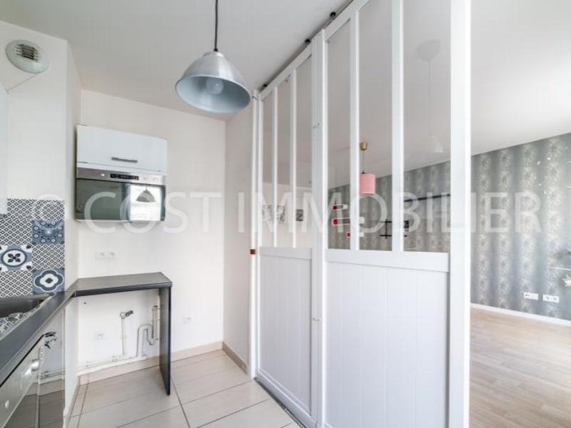 Vente appartement Gennevilliers 305000€ - Photo 4