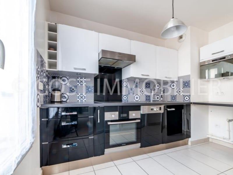 Vente appartement Gennevilliers 305000€ - Photo 6