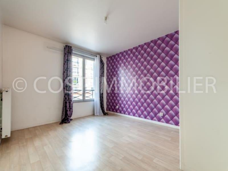 Vente appartement Gennevilliers 305000€ - Photo 7