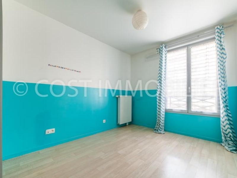 Vente appartement Gennevilliers 305000€ - Photo 8