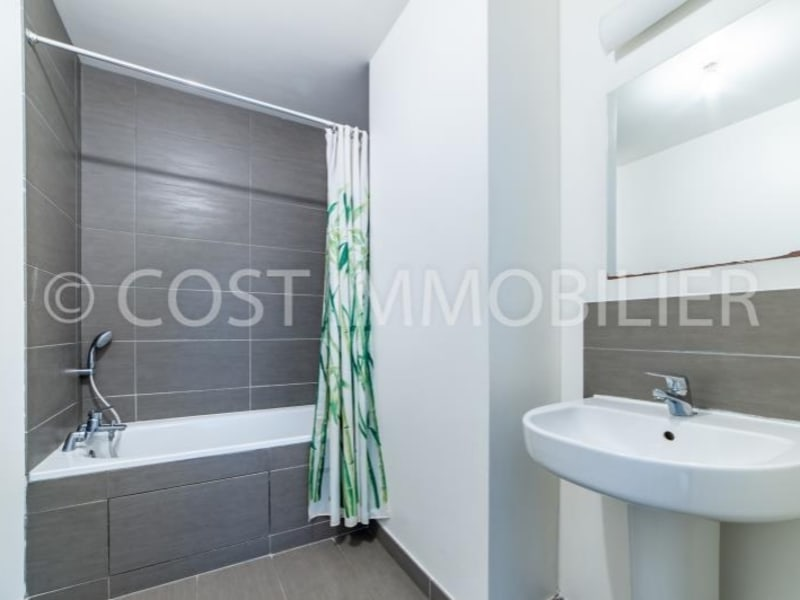 Vente appartement Gennevilliers 305000€ - Photo 9