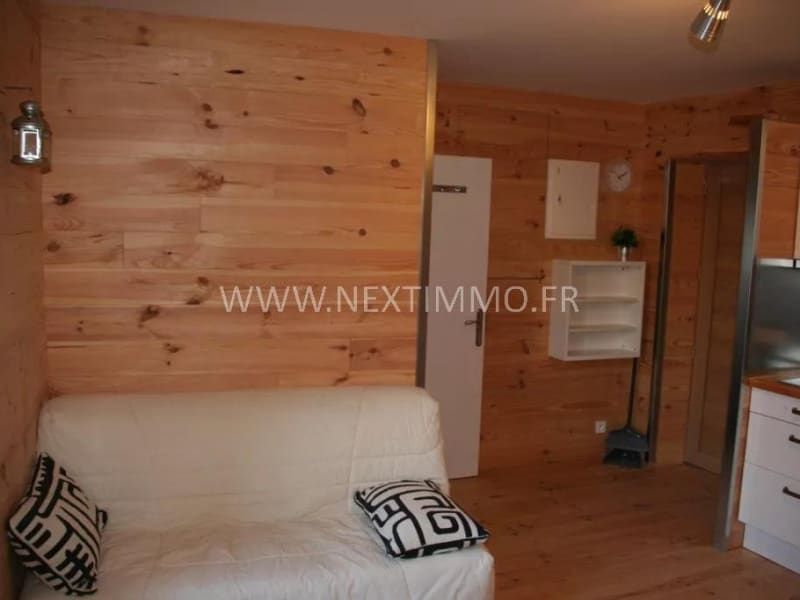 Sale building Sospel 413 000€ - Picture 1