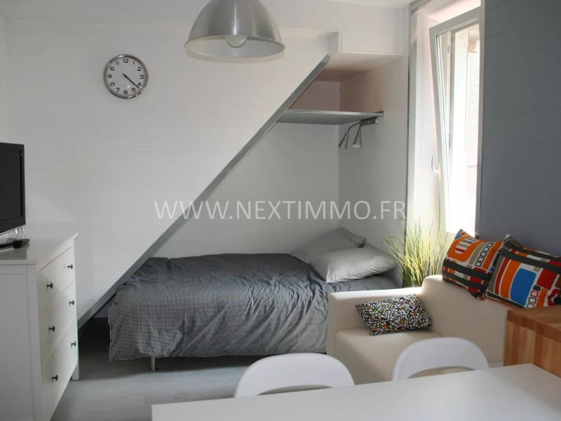 Sale building Sospel 413 000€ - Picture 5