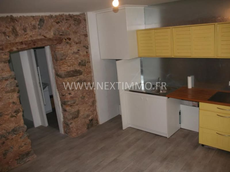Sale building Sospel 413 000€ - Picture 2