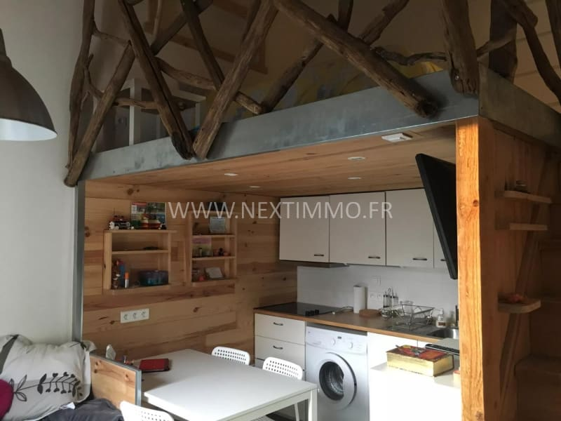Sale building Sospel 413 000€ - Picture 3