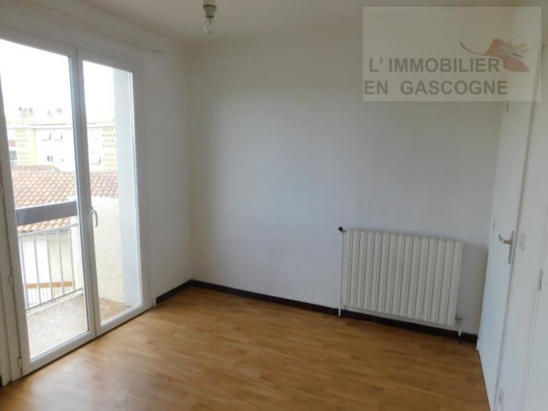 Rental apartment Auch 430€ CC - Picture 3