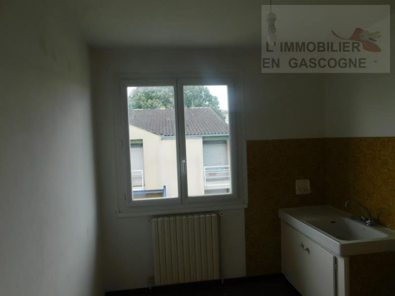 Rental apartment Auch 430€ CC - Picture 4