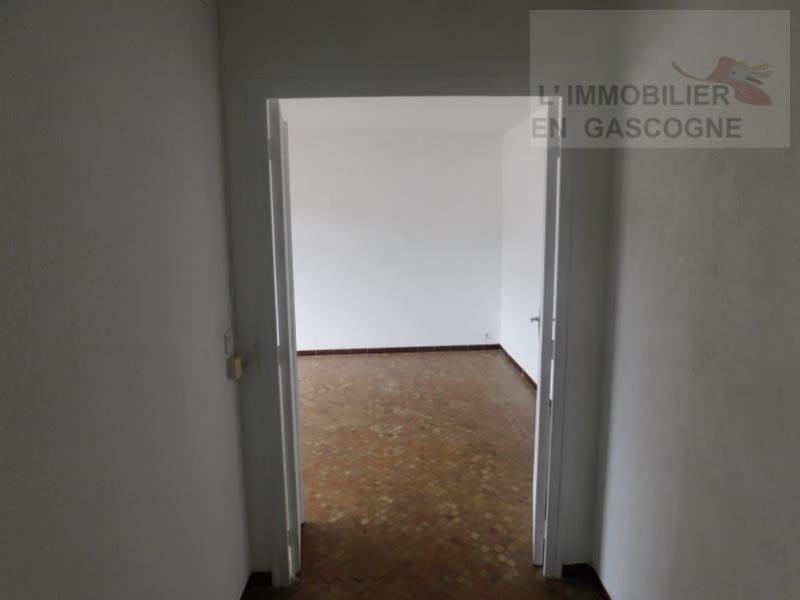 Alquiler  apartamento Auch 430€ CC - Fotografía 5