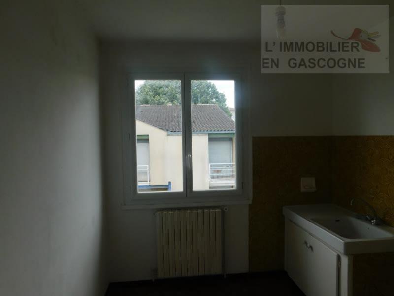 Rental apartment Auch 430€ CC - Picture 7