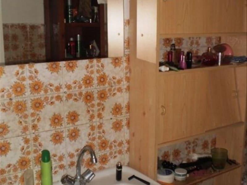 Alquiler  apartamento Auch 430€ CC - Fotografía 8