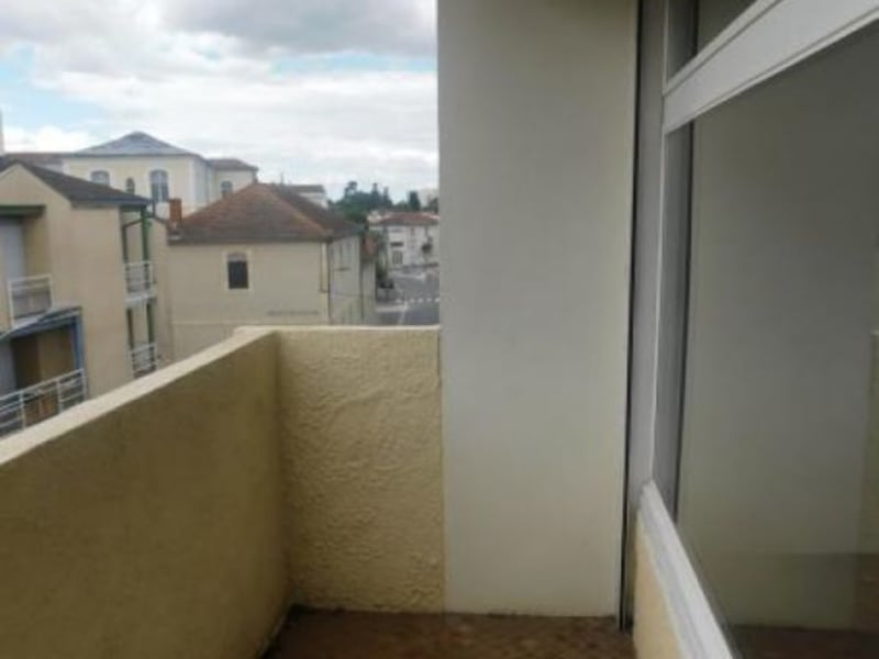 Rental apartment Auch 430€ CC - Picture 9
