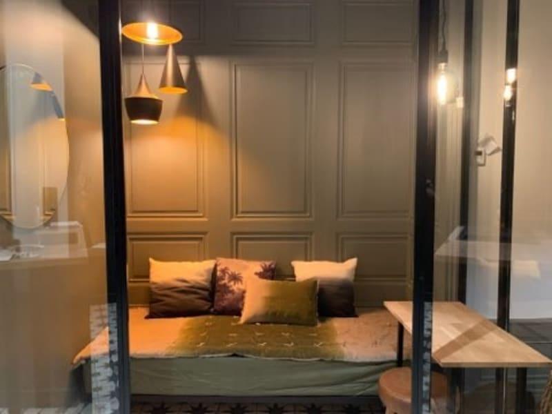 Rental apartment Lyon 6ème 1350€ CC - Picture 5