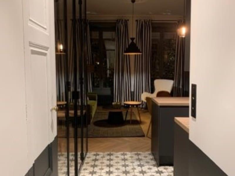 Rental apartment Lyon 6ème 1350€ CC - Picture 6