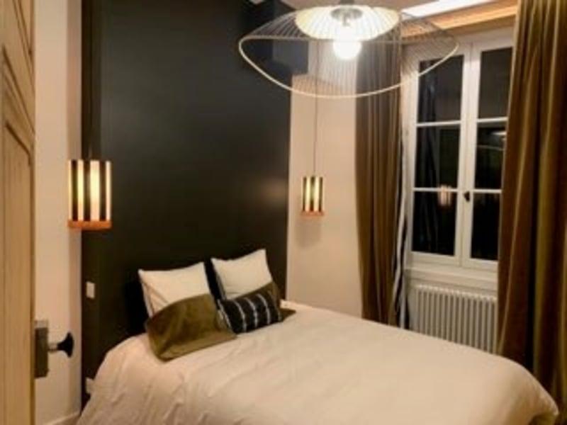 Rental apartment Lyon 6ème 1350€ CC - Picture 8