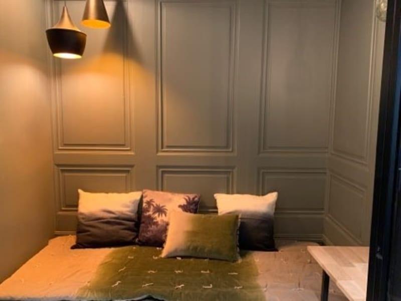 Rental apartment Lyon 6ème 1350€ CC - Picture 9