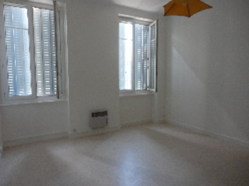 Location appartement L'arbresle 587€ CC - Photo 1
