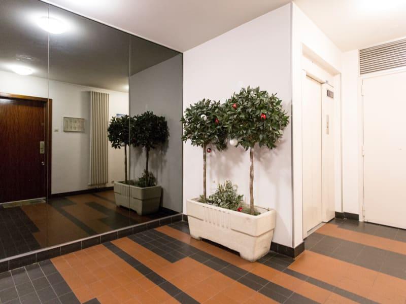 Venta  apartamento Paris 15ème 399000€ - Fotografía 4