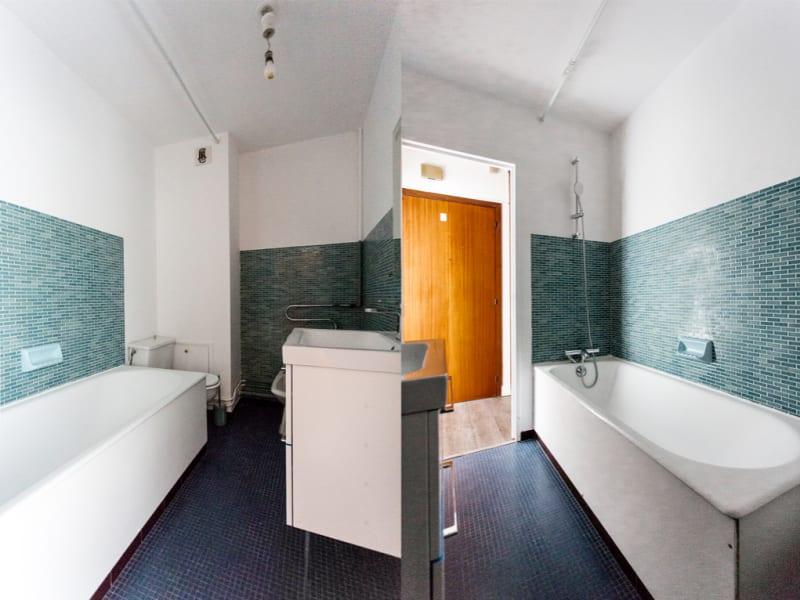 Venta  apartamento Paris 15ème 399000€ - Fotografía 6