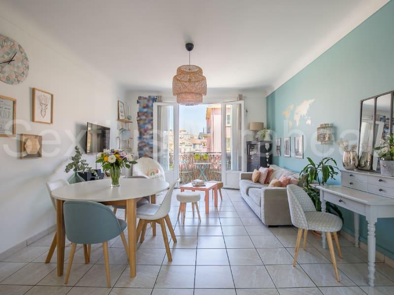 Vente appartement Aix en provence 375000€ - Photo 3