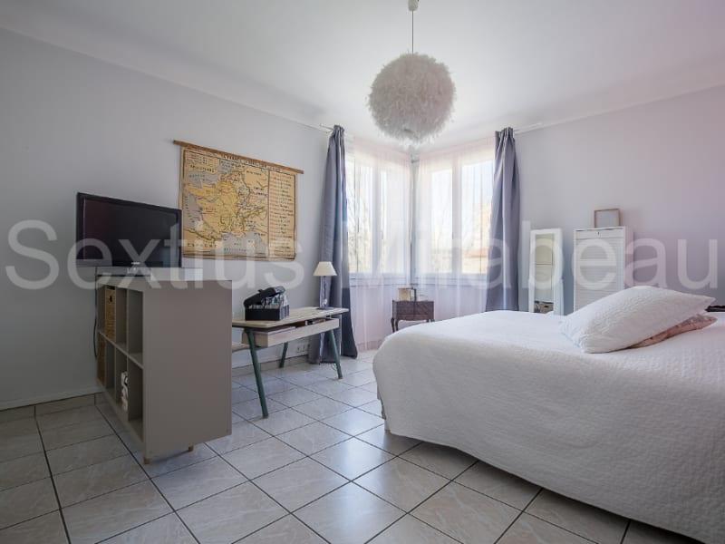 Vente appartement Aix en provence 375000€ - Photo 5
