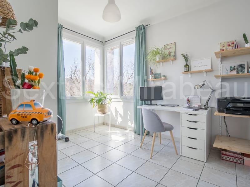 Vente appartement Aix en provence 375000€ - Photo 6