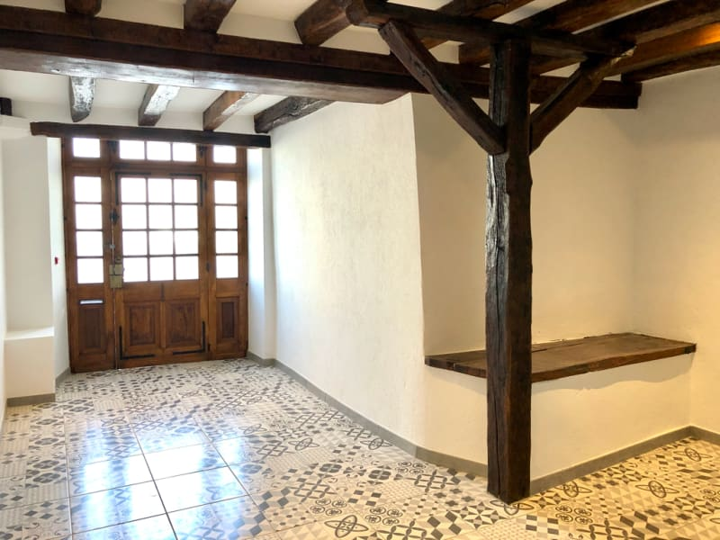 Vente appartement Angers 538000€ - Photo 2