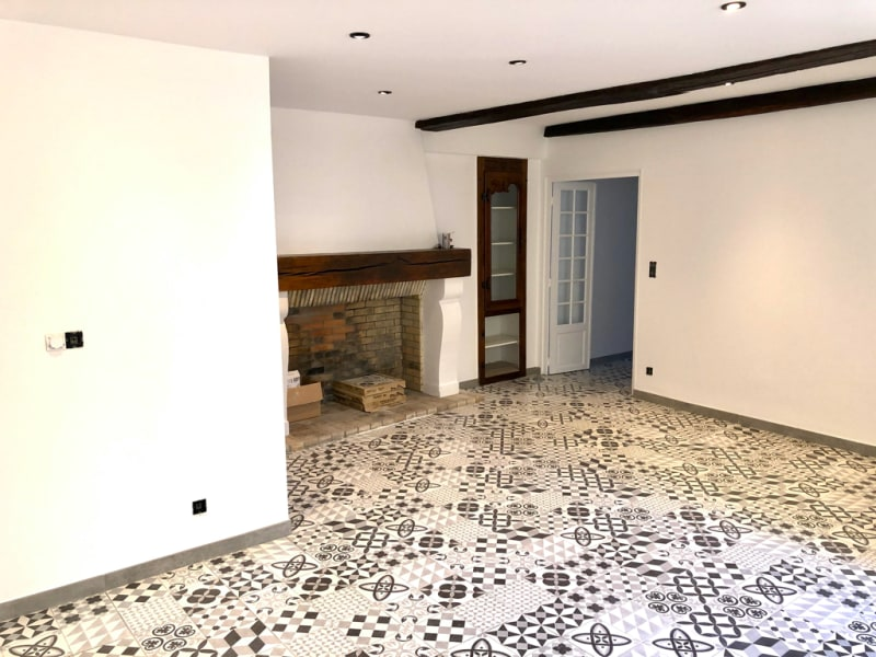Vente appartement Angers 538000€ - Photo 3