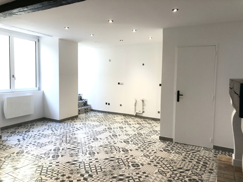 Vente appartement Angers 538000€ - Photo 4