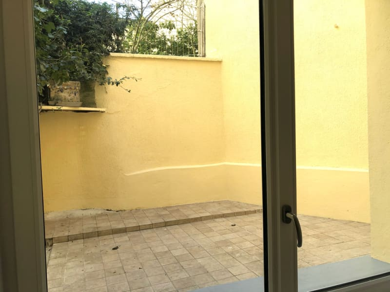 Vente appartement Angers 538000€ - Photo 5